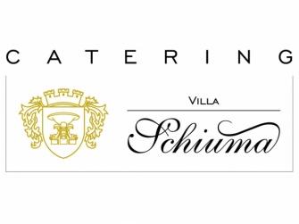 Villa Schiuma