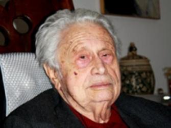 Luigi Di Gianni, un autore kafkiano